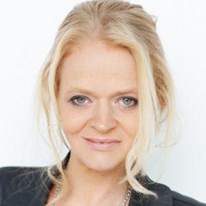 Annemarie Grund