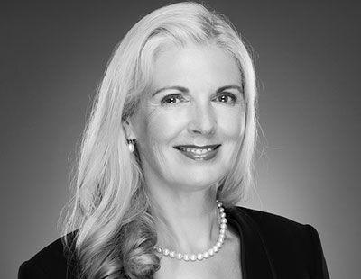 Dr. Ingrid Hartmann-Ladendorf