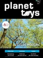 210401_planettoys_Cover_komprimiert