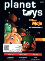 170728_Planet Toys Cover