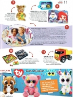 180124_planet toys