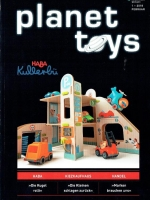 180124_planet toys_Cover