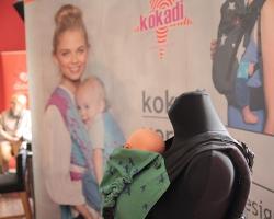 Diono & kokadi Presse-Event 2016 MUC (40)