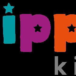 Flippo_Kids_Logo_schwarz_web