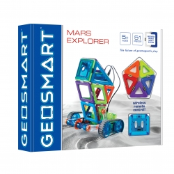 GeoSmart-Mars-Explorer-Verpackung