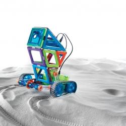 GeoSmart_Mars Explorer (Atmosphere)