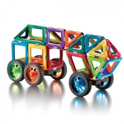 GeoSmart_Space-Truck (Produktbild) 2