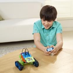 GeoSmart_boy_vehicles
