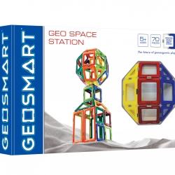 GeoSmart-Geo-Space-Station-Verpackung