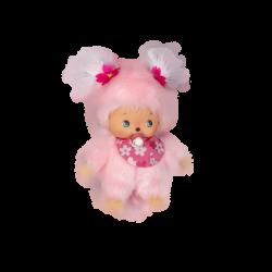 Pink-Lady-Bebichhichi-Freisteller