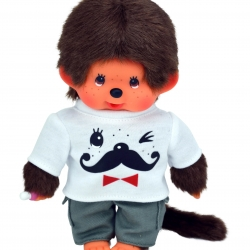 Boy-with-T-Shirt-and-moustache