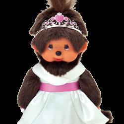 MCC_Prinzessin-Rosalie-mit-Schuhen