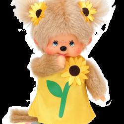 Monchhichi-Sonnenblumenmädchen_1000x686