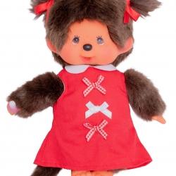 MCC-Maedchen-rotes Kleid-Freisteller (2)