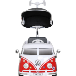 49313_VW-BUS_Push-Car_Flower-power_red_Product_5