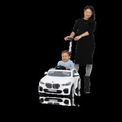 BMW-X5-M-Push-Car_Lifestyle
