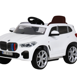 BMW-X5-M_6V
