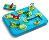 SmartGames Dinosaurier (Produkt1)_128px