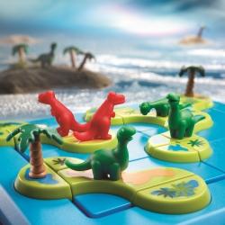 SmartGames-Dinosaurier-Produkt-2