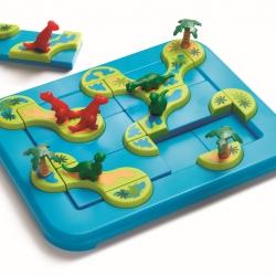 SmartGames-Dinosaurier-Produkt1