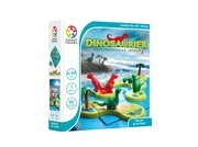 SmartGames Dinosaurier(Verpackung)