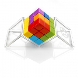 SG 412 cube puzzler GO (product 2)