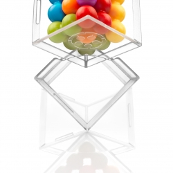 SG-413-cube-puzzler-PRO-(product-2)