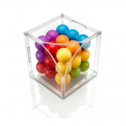 SG-413-cube-puzzler-PRO-(product-1)