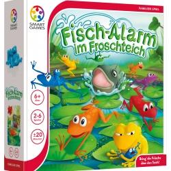 2-smartgames-DE-froggit_pack