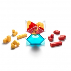 SGM-201-Cube-Duel-product