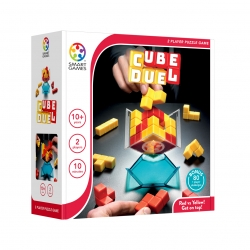SGM-US-201-Cube-Duel-pack