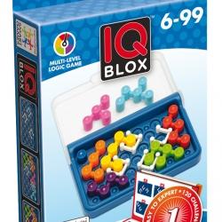 SmartGames-IQ-Blox-Verpackung