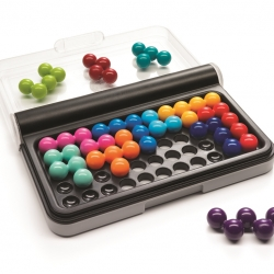 SmartGames-IQ-Puzzler-Pro-Produkt