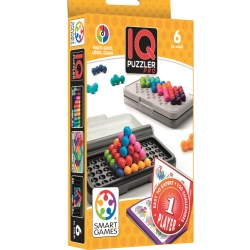 SmartGames-IQ-Puzzler-Pro-Verpackung