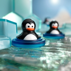 SmartGames Pinguin Pool Party (Atmoshpere)