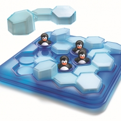 SmartGames-Pinguin-Pool-Party-Produkt