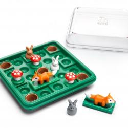 SmartGames So hüpft der Hase (Produkt)