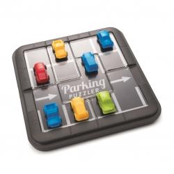 SmartGames-Parkplatz-Dilemma-Produkt