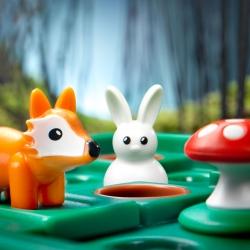 SmartGames So hüpft der Hase (Atmosphere)