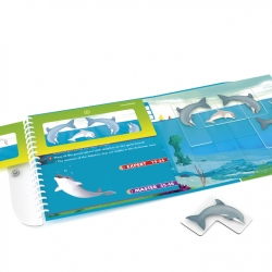 310-Flippin-Dolphins-product