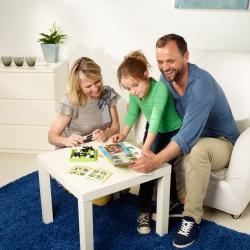 Lifestyle SmartGames Arche Noah (Familie)