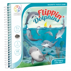 SGT-310-Flippin-Dolphins-pack