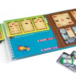 SmartGames Große Krabbelei (Produkt)