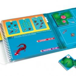 SmartGames Unterwasserwelt (Produkt)