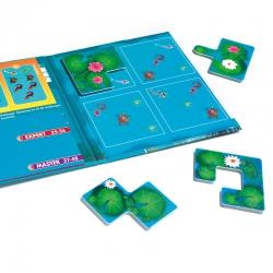 SmartGames Unterwasserwelt (Produkt2)