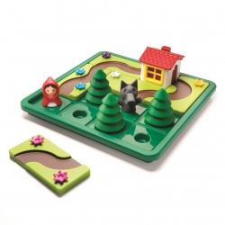 SmartGames-RotkaCC88ppchen-Produkt1