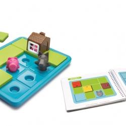 SmartGames-Die-Drei-Kleinen-Schweinchen-Produkt1