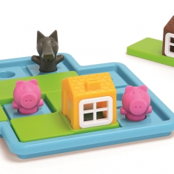 SmartGames-Die-Drei-Kleinen-Schweinchen-Produkt2