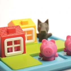 SmartGames-Die-Drei-Kleinen-Schweinchen-Produkt3