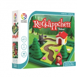 SmartGames-RotkaCC88ppchen-Verpackung